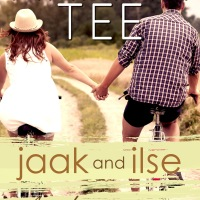 Jaak and Ilse by Marian Tee