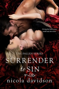 nicola-davidson-1a-surrender-to-sin