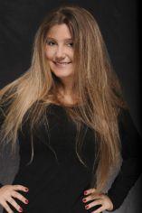 Rachel L Demeter