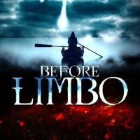 Before Limbo, Isabelle Crusoe