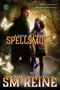 spellsmoke